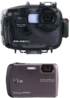Compact Camera Systems